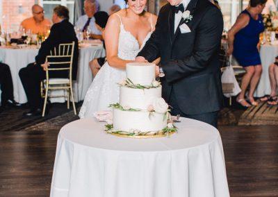 rachaelosborn.com-McKenzie_Brent-Wedding-1024
