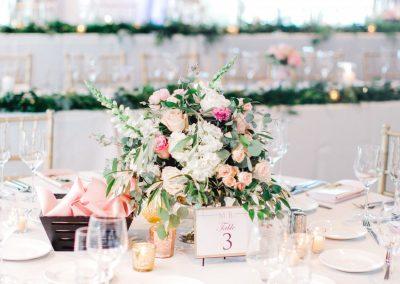 rachaelosborn.com-McKenzie_Brent-Wedding-877 - Copy